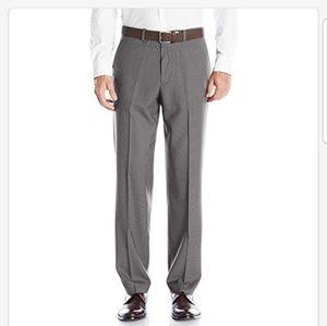 Perry Ellis Men's Dress Pant